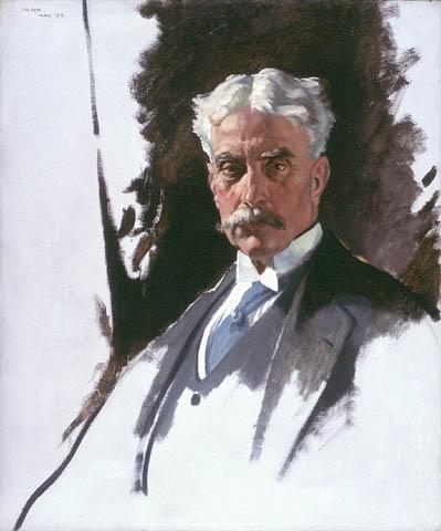 William_Orpen_Portrait_of_Sir_Robert_Laird_Borden