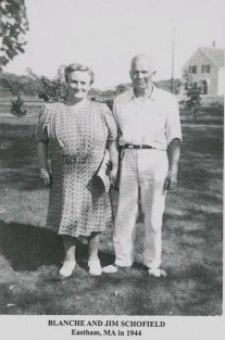 Blanche and Jim.jpg